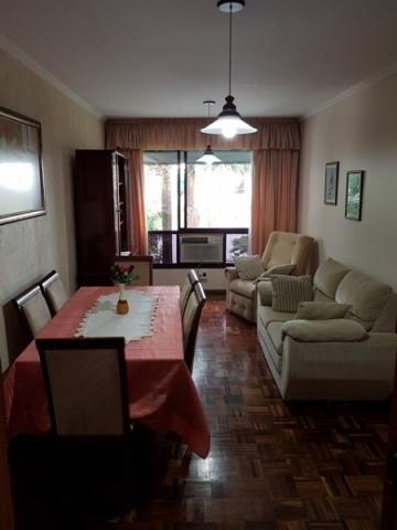 Apartamento para alugar com 2 dormitórios em Nonoai, Porto alegre cod:L01762 - Foto 3