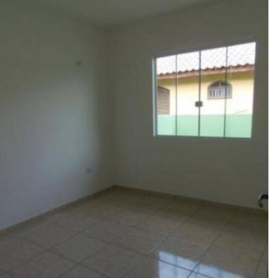 Casas novas Itapoá (balneário Palmeira) 100% documentadas prontas para morar - Foto 3