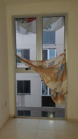 Troco apartamento em casa - Foto 6