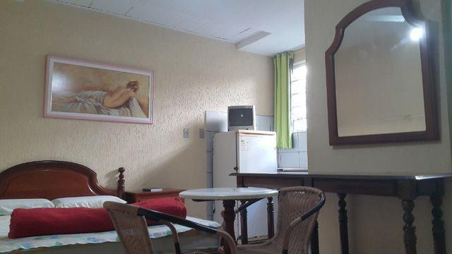 Residencial Mogi das Cruzes - Foto 2