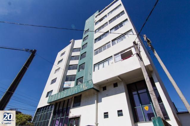 Kitchenette/conjugado para alugar com 1 dormitórios em Fazendinha, Curitiba cod:00189.005 - Foto 11