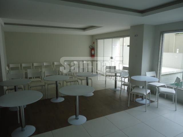 Apartamento à venda com 4 dormitórios em Campo grande, Rio de janeiro cod:S4AP6319 - Foto 10