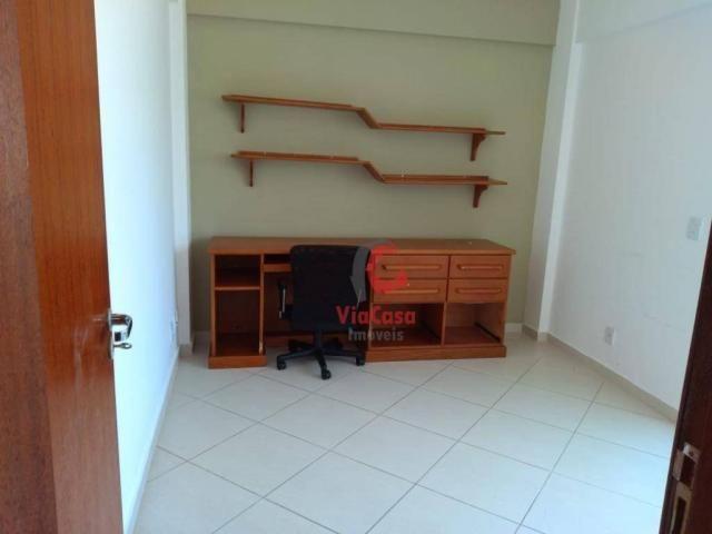 Excelente apartamento Térreo - Foto 8