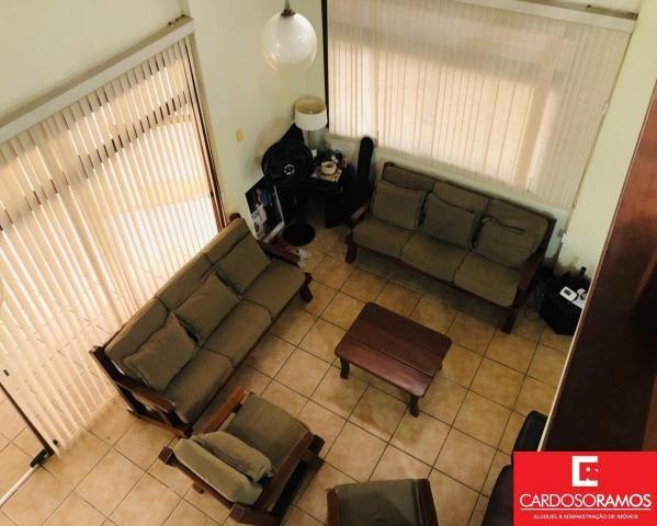 Casa à venda com 5 dormitórios em Stella maris, Salvador cod:CA00866 - Foto 5