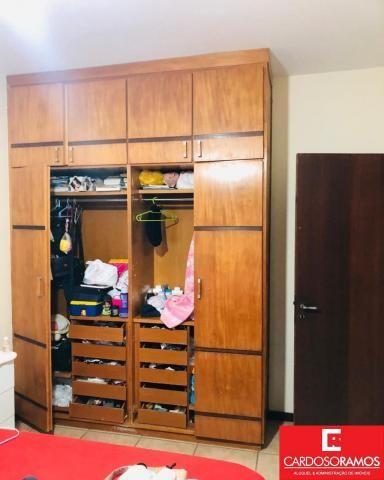 Casa à venda com 5 dormitórios em Stella maris, Salvador cod:CA00866 - Foto 16