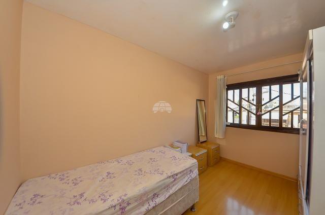 Casa à venda com 4 dormitórios em Capao raso, Curitiba cod:930833 - Foto 13