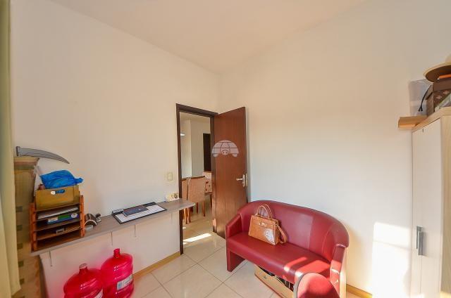 Casa à venda com 4 dormitórios em Capao raso, Curitiba cod:930833 - Foto 8