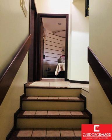 Casa à venda com 5 dormitórios em Stella maris, Salvador cod:CA00866 - Foto 10