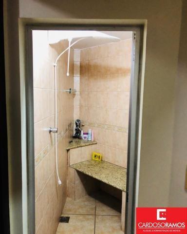 Casa à venda com 5 dormitórios em Stella maris, Salvador cod:CA00866 - Foto 18