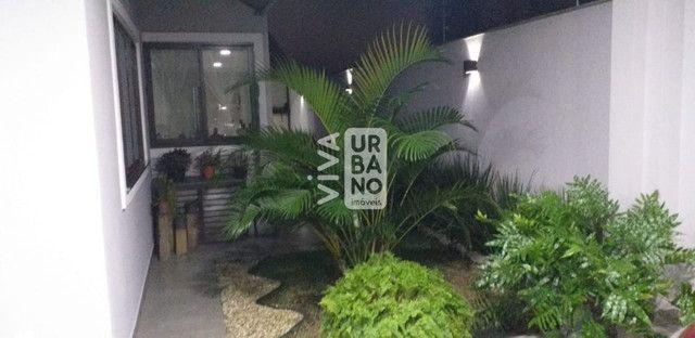 Viva Urbano Imóveis - Casa no Jardim Martinelli em Penedo - CA00434 - Foto 4