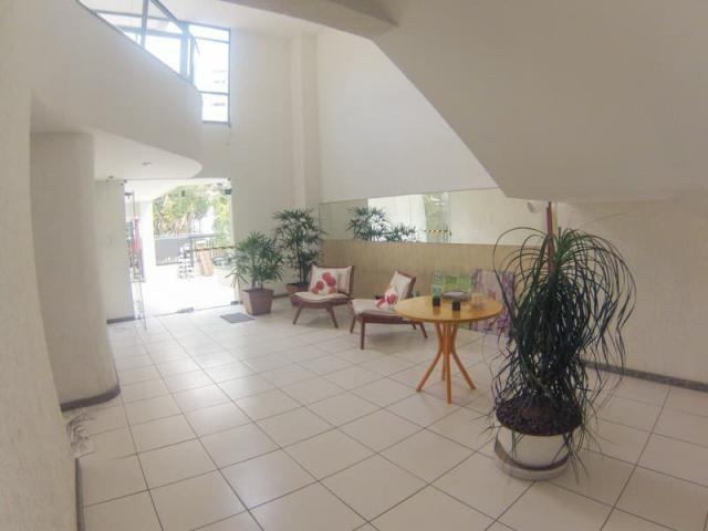 1/4  | ArmaÇÃo | Apartamento  para Alugar | 45m² - Cod: 7667 - Foto 18
