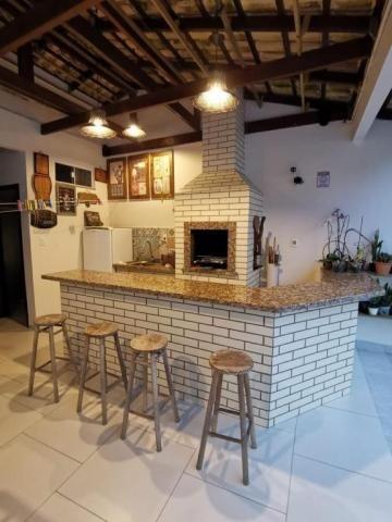Casa à venda com 3 dormitórios em Costa e silva, Joinville cod:V06351 - Foto 4