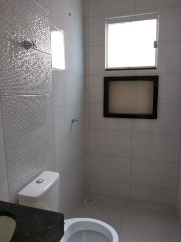 Casa com 2 quartos - Bairro Jardim Balneário Meia Ponte em Goiânia - Foto 12