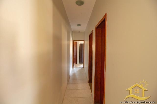 Casa à venda com 2 dormitórios em Belmira novaes, Peruíbe cod:253 - Foto 5