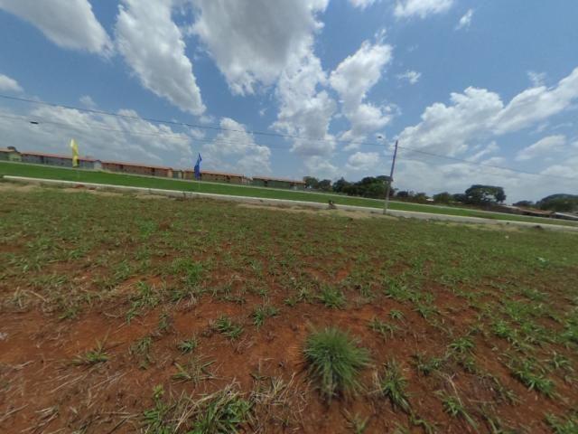 Terreno para alugar com 0 dormitórios em Setor solange, Trindade cod:28420 - Foto 6