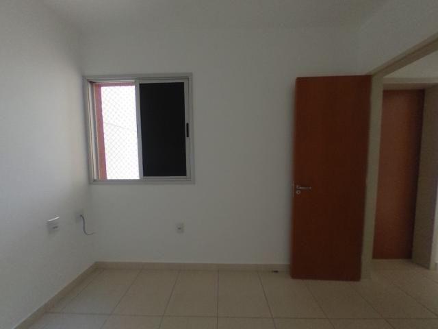 Apartamento para alugar com 2 dormitórios em Parque oeste industrial, Goiânia cod:28268 - Foto 8