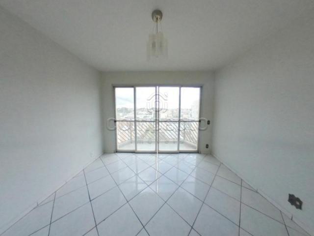 Apartamento para alugar com 3 dormitórios cod:L9318