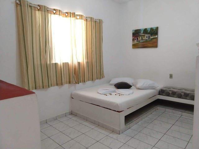 Apartamento em Ilha Comprida para temporada - Foto 2
