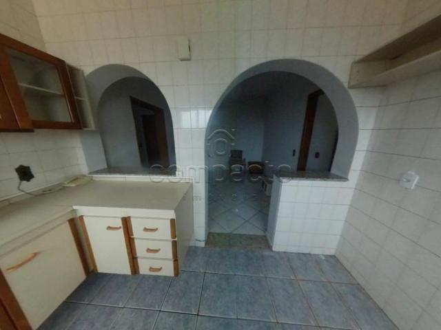 Apartamento para alugar com 3 dormitórios cod:L9318 - Foto 6