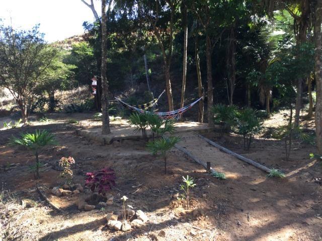 Alugo sítio em Santa Teresa/ES - Foto 13
