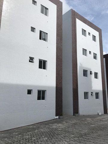 Apartamento bem localizado no Bairro do Jardim Cidade Universitária - Foto 8