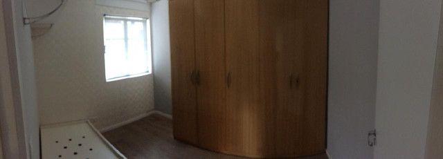 Apartamento 3q charmoso, seguro e acessível - Foto 17