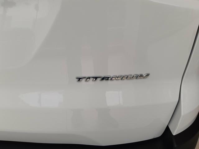 Oportunidade. Novo Ford EcoSport Titanium 1.5 Flex. Imperdível, confira: - Foto 4