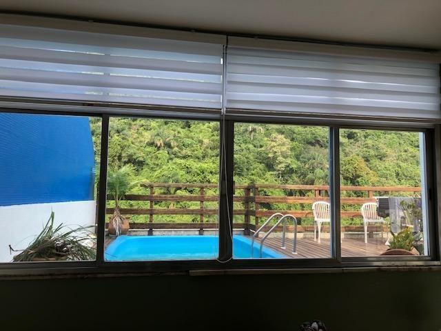 Av.Niemeyer Cobertura - Foto 15