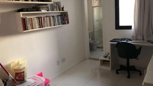 Apartamento a Venda no Varandas do Garcia - Foto 7