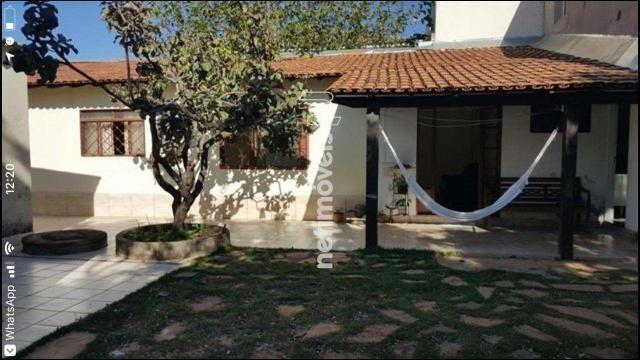 Casa de condomínio à venda com 2 dormitórios em Região dos lagos, Sobradinho cod:721630 - Foto 5