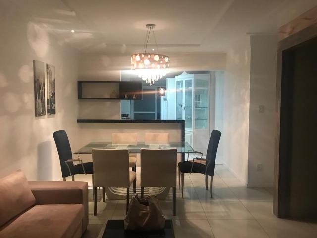 Apartamento a Venda no Varandas do Garcia - Foto 3