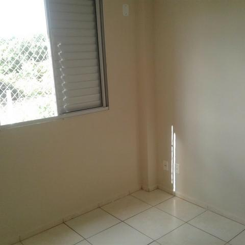 Apartamento Bairro Monte Carlo condomínio Aloha cód.414 - Foto 6