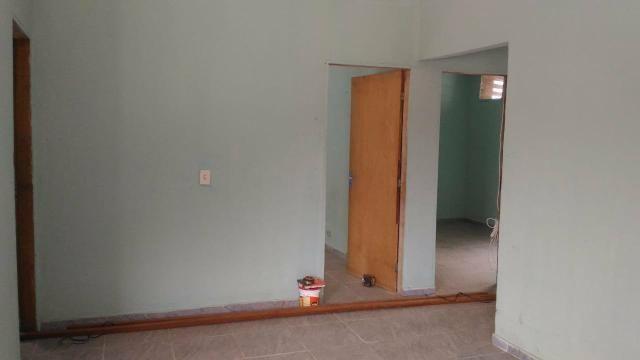 Alugo Casas com 2 e 3 quartos - Foto 9