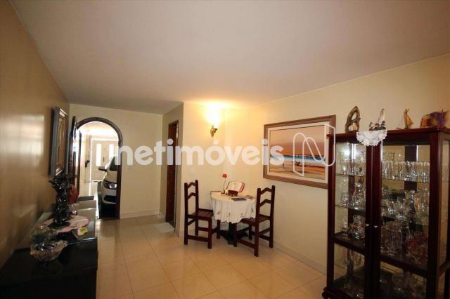 Casa à venda com 4 dormitórios em Asa sul, Brasília cod:768118 - Foto 3
