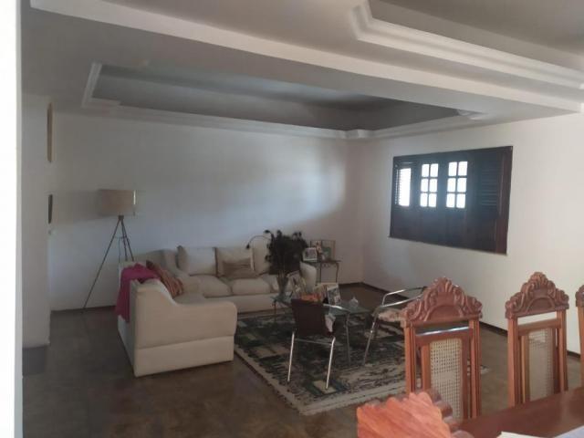 Casa com 5 dormitórios à venda, 468 m² por R$ 950.000,00 - Dunas - Fortaleza/CE - Foto 18