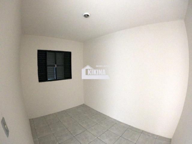 Kitchenette/conjugado para alugar com 1 dormitórios cod:01196.012 - Foto 5