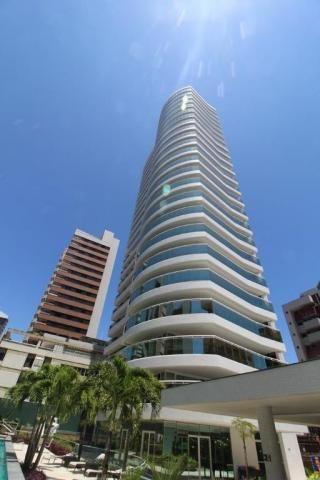 Lindo apartamento na Aldeota - Foto 10