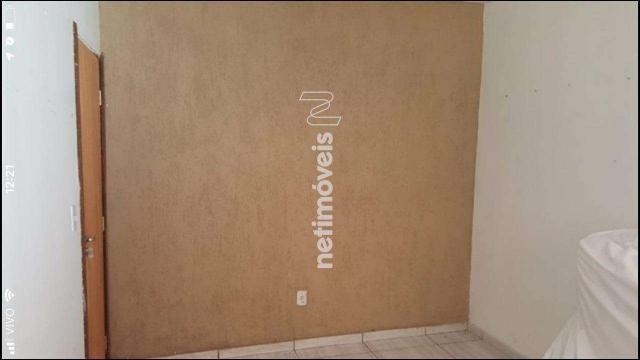 Casa de condomínio à venda com 2 dormitórios em Região dos lagos, Sobradinho cod:721630 - Foto 10