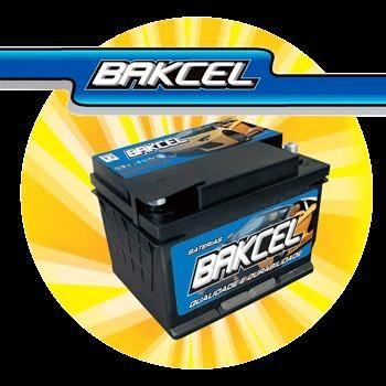 Promoçao de baterias de primeira linha sem manutenção!