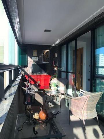Apartamento a Venda no Varandas do Garcia - Foto 18