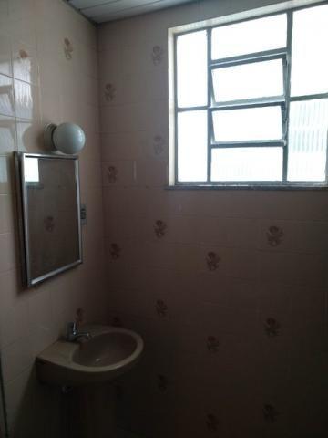 Apartamento para aluguel, 2 quartos, São Sebastião - Barbacena/MG - Foto 11