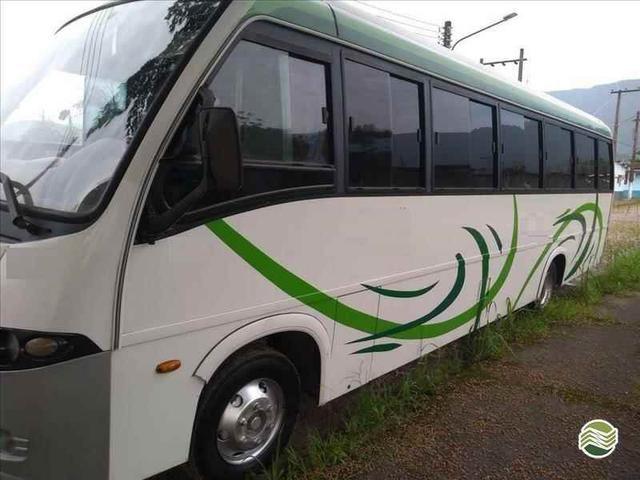 Micro-Onibus - Foto 5