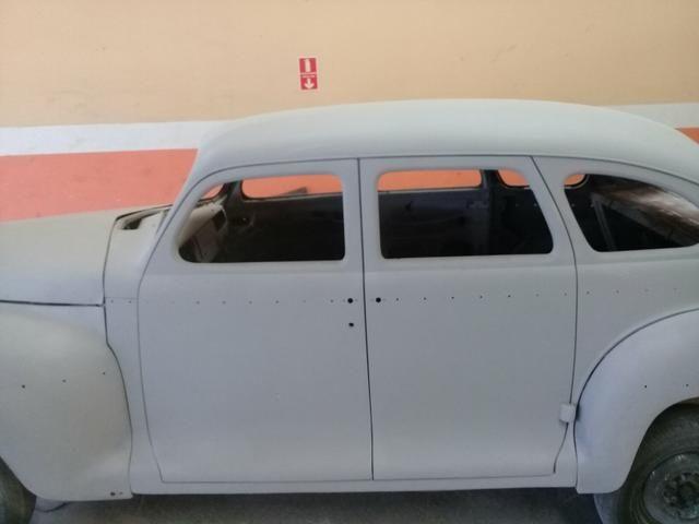 Dodge D23 Canadense - Foto 6