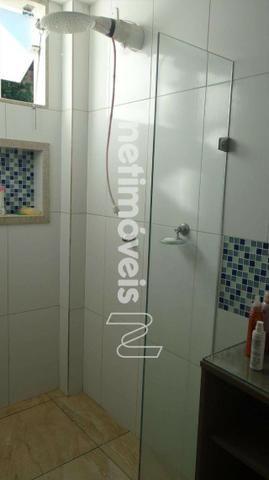 Vende Apartamento 02 quartos no Guandu - Ótima Localização - Foto 13