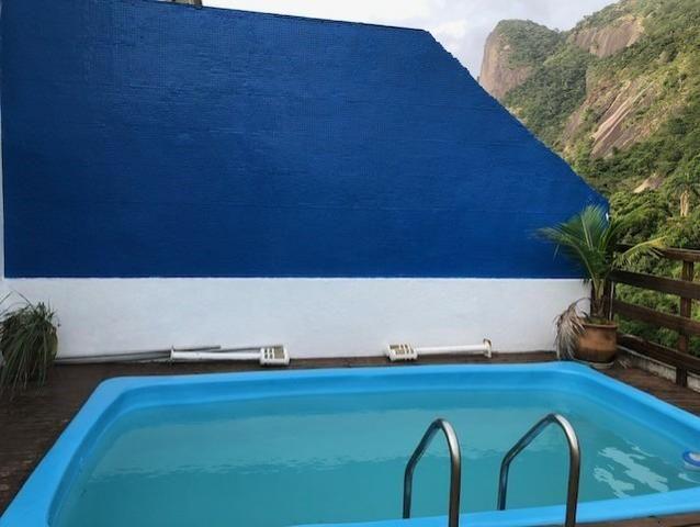 Av.Niemeyer Cobertura - Foto 16