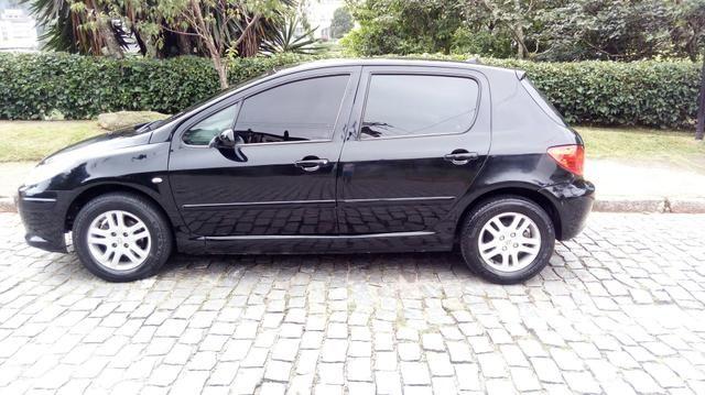 Peugeot 307 2011 - Foto 7