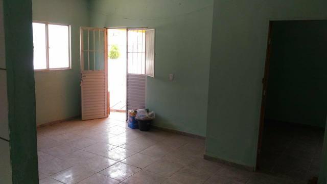Alugo Casas com 2 e 3 quartos - Foto 6