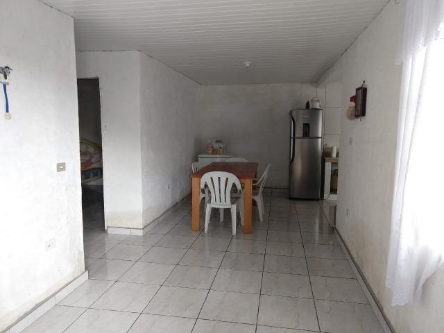 Casa em Alvenaria, Localizada na Barra do Saí - Foto 10