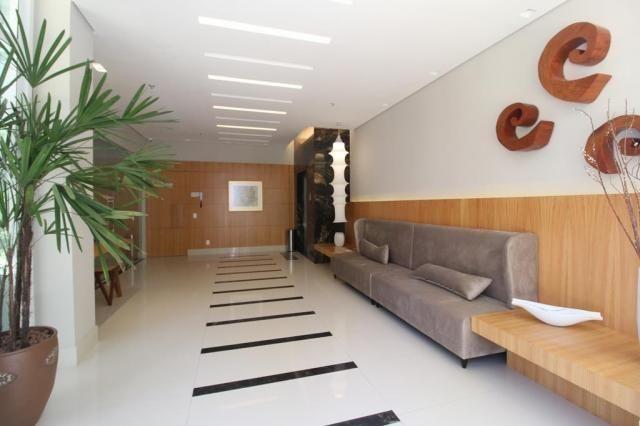 Lindo apartamento na Aldeota - Foto 8