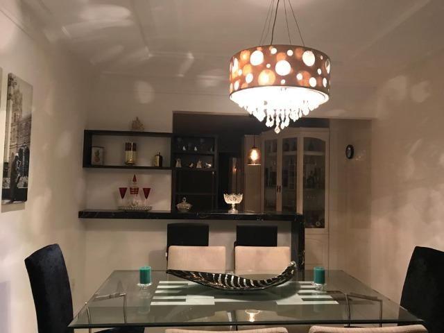 Apartamento a Venda no Varandas do Garcia - Foto 4